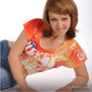 Tatyana Solovyova