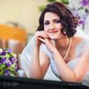 Lidia Golokolosenko