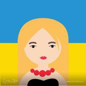 Anna Nesin