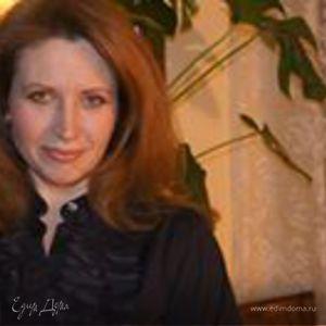 Nataly Bakhtina