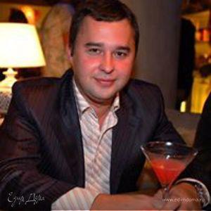 Alexey Nikiforov