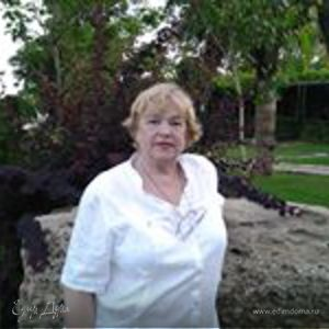 Vera Davydova