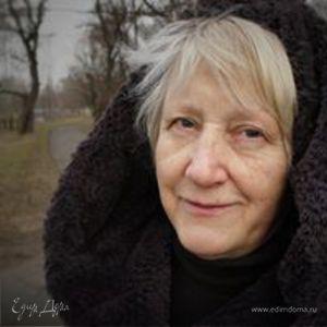 Елена Викол