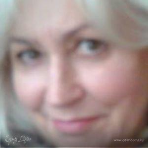 Alona Świerczewska