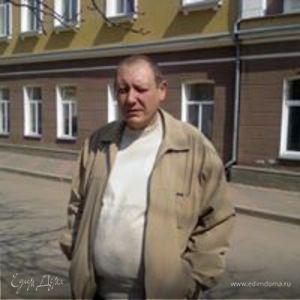 Mihail Androsov