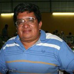Arturo Fernández Delgado