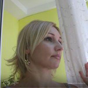 Наталия Караниколова