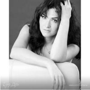 Irina Traktirova