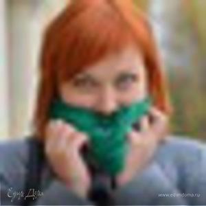 Елена Балясникова