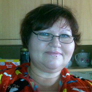Марина Виктор Шишковы (Попова)