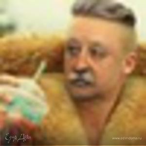 Вячеслав Фильев