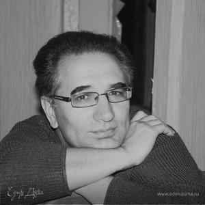 Евгений Добрынин