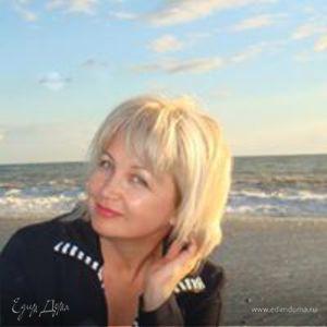 Elena Bibik