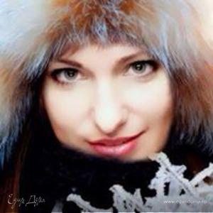 Natalya Bulgakova