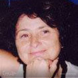 Eleonora Lyakhova