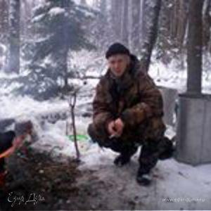 Руслан Седельников