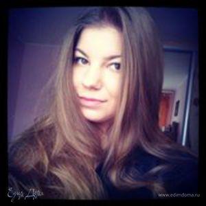 Уляна Кобрин
