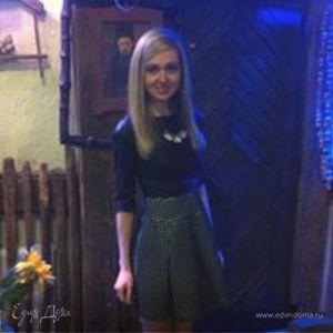 Ruslana Dydyk