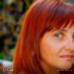 Ольга Толкачева