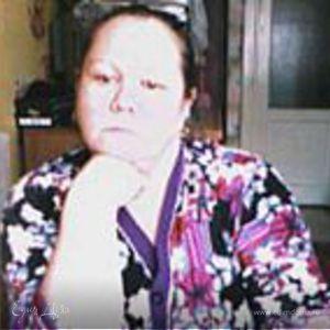 Ольга Батенева