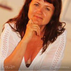 Tatiana Oleynik