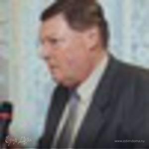 Сергей Христофоров