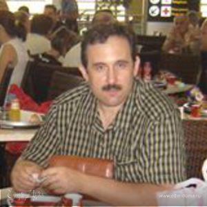 Alexandru Codreanu