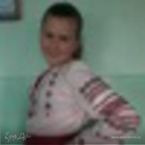 Юлія Садова