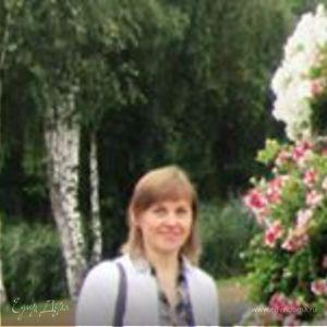 Jolanta Kazakevičienė