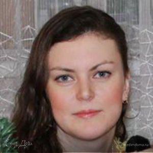 Irina Khobta