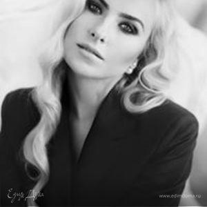 Nataliya Shafeta