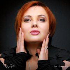 Elena Stachowiak
