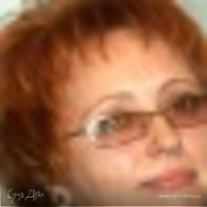 Ольга Шипигузова