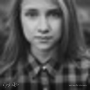 Анастасия Грабалина