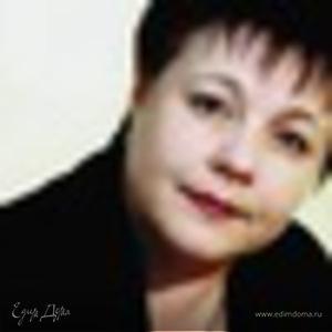 Римма Полуянова