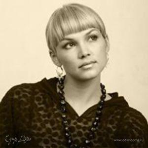 Анна Шурденко