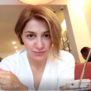 Джули Кристи