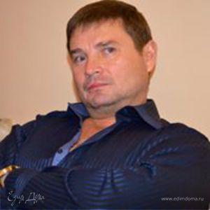 Юрий Петрук