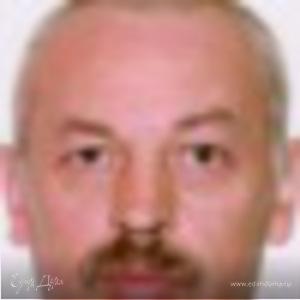 Сергей Аврамов