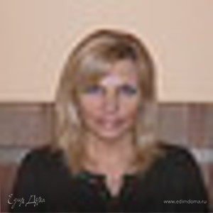 Марина Левенталь