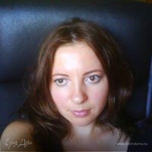Svetlana Lipko