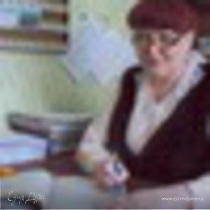 Тамара-Владимировна Лукьяненко