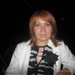 Olga Ermolenok
