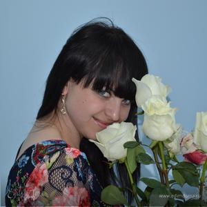 Юлия Головко