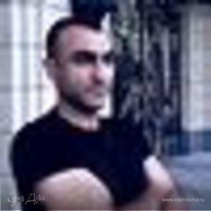 Arsen Araqelyan