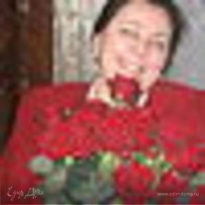 Светлана Цыпцова