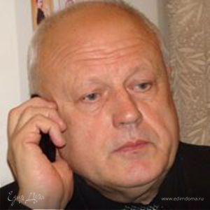 Юрий Анатольевич Полянин