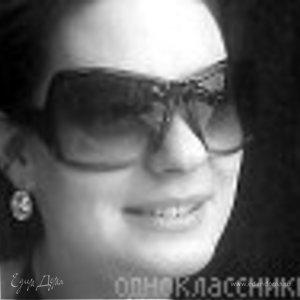 Evandjelina Sviderskaya
