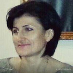 Сона Мамедова