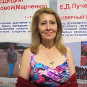Казакбаева Захида